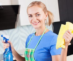 How To Know Which Cleaning Company To Use